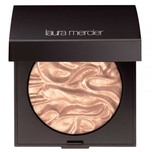 Face Illuminator Lovers Illumination Collection