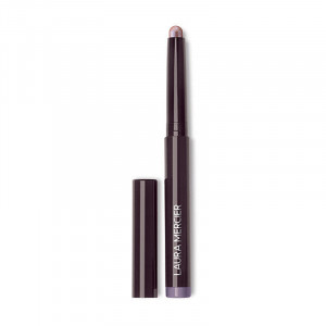 Caviar Chrome Stick