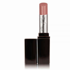 Lip Parfait Creamy Colourbalm