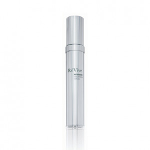 Intensite Volumizing Serum
