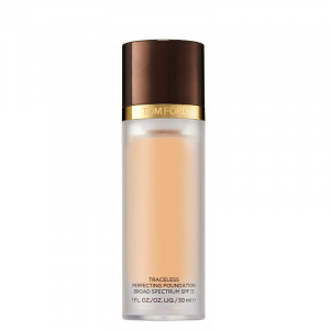 Traceless Perfecting Foundation SPF 15