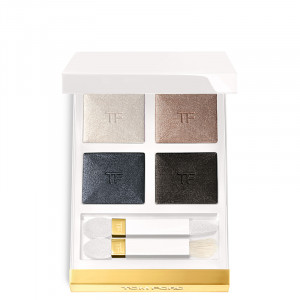 Soleil Neige Eye Color Quad