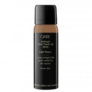 Airbrush Root Touch Up Spray