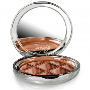 Terrybly Densiliss Compact, #4 Deep Nude