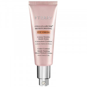 Cellularose CC Cream
