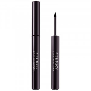 Summer Cruise Ligne Designer Waterproof Eyeliner