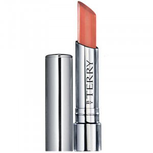 Hyaluronic Sheer Rouge Hydra-Balm Lipstick