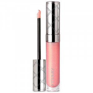 Gloss Terrybly Shine - Hydra-Lift Lip Lacquer