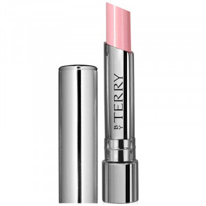 Hyaluronic Sheer Nude Hydra-Balm Lipstick