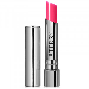 Summer Cruise Hyaluronic Sheer Hydra-Balm Lipstick