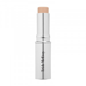 Correct and Even Portable Foundation