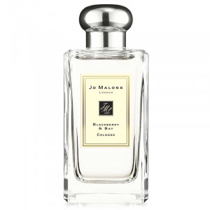 'Blackberry & Bay' Cologne