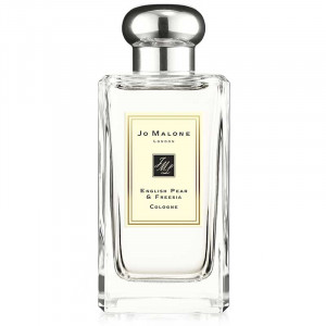 'English Pear & Freesia' Cologne