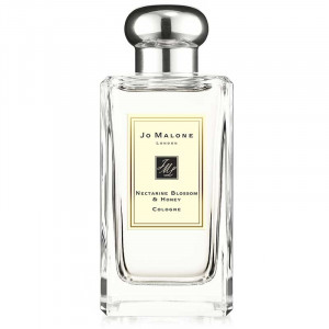 'Nectarine Blossom & Honey' Cologne