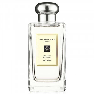 'Orange Blossom' Cologne