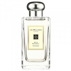 'Wild Bluebell' Cologne