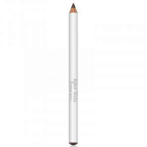 Eye Pencil: Brown