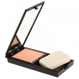 Teint si fin Compact Foundation
