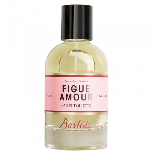 Figue Amour, Eau de Toilett