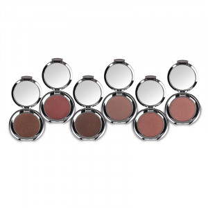 Regard D'Evie Eyeshadow