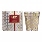 Sparkling Cassis - Classic Candle