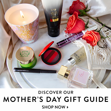 SC: Mother's Day GG