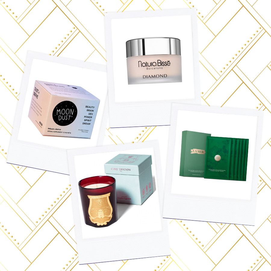Our favorite gifts to give her this holiday season