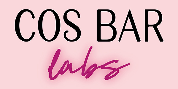 CosBar Labs
