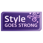 Style Goes Strong